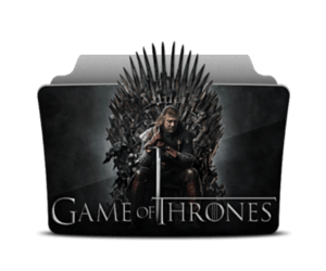 games of thrones quiz, game of thrones character quiz
