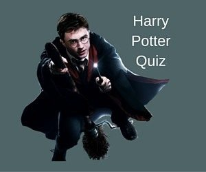 harry potter quiz, harry potter quizzes, harry potter questions, harry potter quiz questions