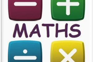 Maths Games, Maths Quiz, Maths Questions, Math Games