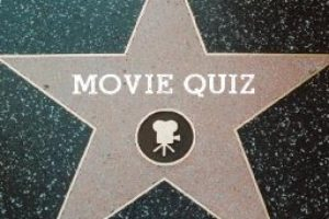 movie quiz, film quiz, movie quiz questions, film quiz questions