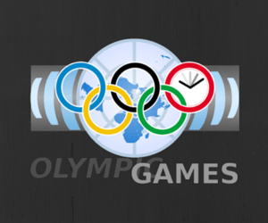 olympics games quiz, olympic games questions, olympics quiz