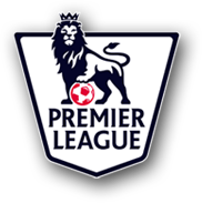 Premier League Quiz, Football Quiz Questions, sport quiz questions