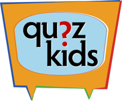 Quiz Kids, Kids Quiz, quiz questions for kids