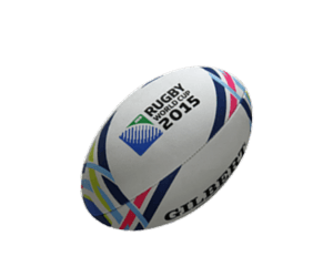Rugby Quiz questions, Rugby Quiz, Rugby World Cup Quiz