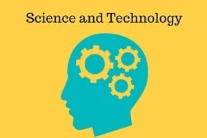Science and technology quiz, science quiz, technology quiz