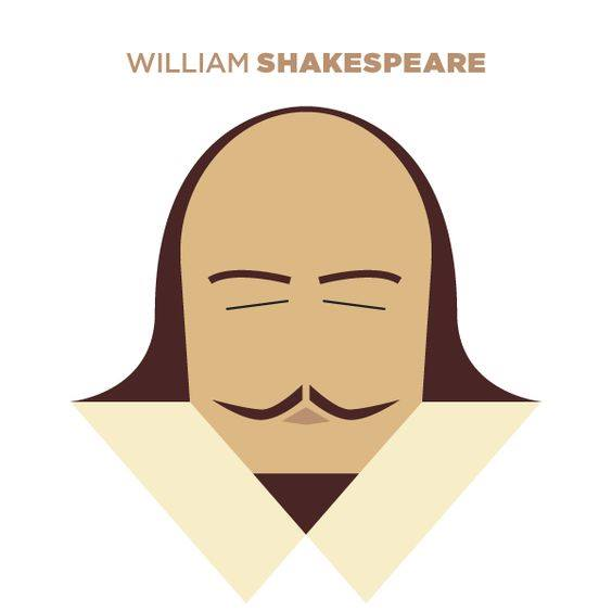 shakespeare quiz, shakespeare quizzes, william shakespeare