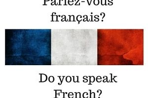french test, french quiz