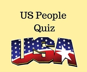 usa people quiz