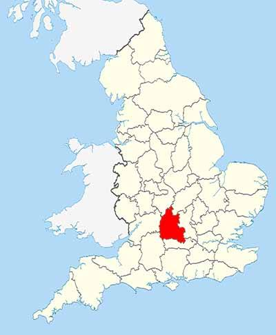 Map Of Uk Counties Quiz.English Counties Quiz Can You Guess These 18 Counties