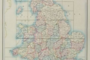 english counties quiz questions