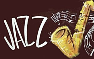 jazz music quiz with questions and answers