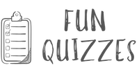 Free Online Fun Quizzes and General Knowledge Quiz Questions and Answers